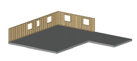 Fases de construcción 1